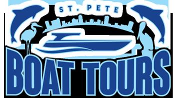 St Pete Boat Tours